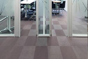 Moquetas en barcelona instalacin y venta for Restauracion alfombras persas