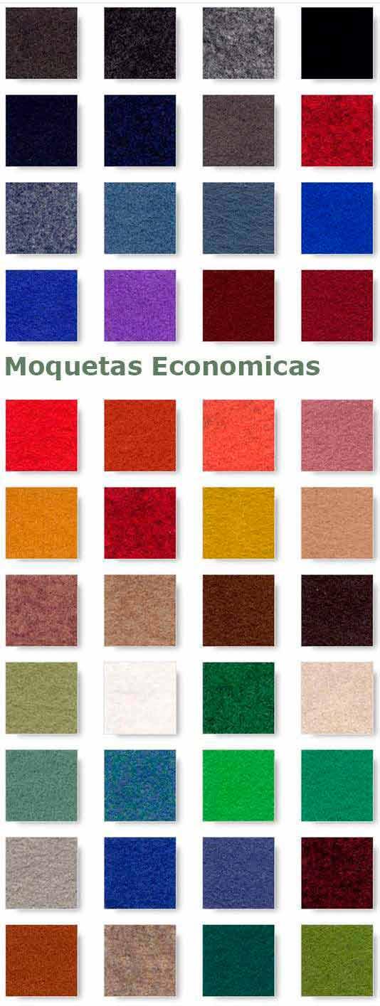 Moquetas en barcelona moqueta ferial fucsia with moquetas - Alfombras baratas barcelona ...
